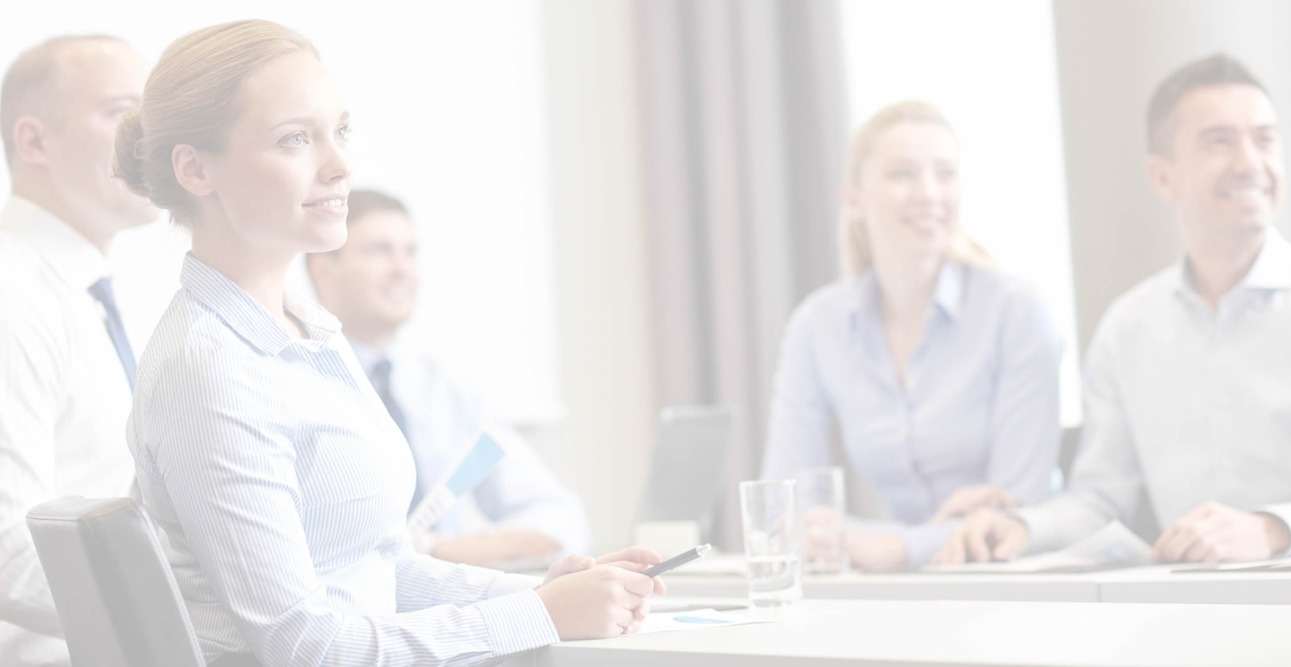 Training delivery wellbeing wellness in the workplace
