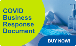 Covid BusinessCovid Business Response Document - Buy online now