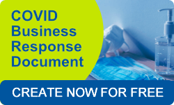 Covid BusinessCovid Business Response Document -Create Online for Free Now